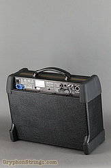 Quilter  Amplifier MicroPro Mach 2, Combo 8 NEW Image 2