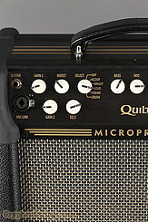 Quilter  Amplifier MicroPro Mach 2, Combo 8 NEW Image 3
