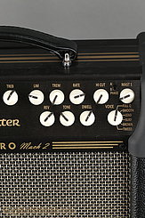 Quilter  Amplifier MicroPro Mach 2, Combo 8 NEW Image 4