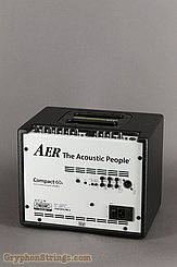 AER Amplifier Compact 60/4 NEW Image 2