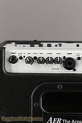 AER Amplifier Compact 60/3 NEW Image 3