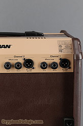 Fishman Amplifier PRO-LBX-700  NEW Image 4
