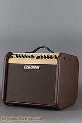 Fishman Amplifier PRO-LBT-500 Loudbox Mini NEW Image 1