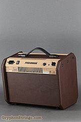 Fishman Amplifier PRO-LBX-500 Loudbox Mini NEW Image 2