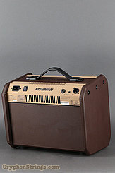 Fishman Amplifier PRO-LBX-500 Loudbox Mini NEW Image 2