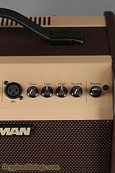 Fishman Amplifier PRO-LBT-500 Loudbox Mini NEW Image 4