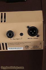 Fishman Amplifier PRO-LBX-500 Loudbox Mini NEW Image 5