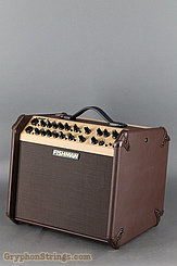 Fishman Amplifier PRO-LBX-600 Loudbox Artist NEW