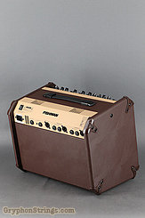 Fishman Amplifier PRO-LBX-600 Loudbox Artist NEW Image 2