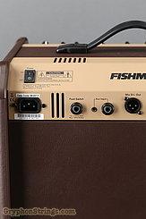 Fishman Amplifier PRO-LBX-600 Loudbox Artist NEW Image 5