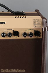 Fishman Amplifier PRO-LBX-600 Loudbox Artist NEW Image 6