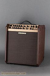 Fishman Amplifier PRO-LBX-700 Loudbox Performer NEW