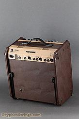Fishman Amplifier PRO-LBX-700 Loudbox Performer NEW Image 2