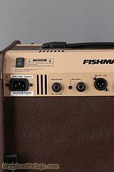 Fishman Amplifier PRO-LBX-700 Loudbox Performer NEW Image 3