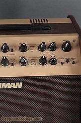 Fishman Amplifier PRO-LBX-700 Loudbox Performer NEW Image 6