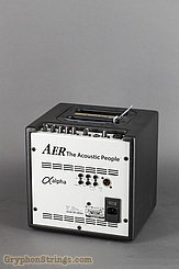 AER Amplifier Alpha NEW Image 2