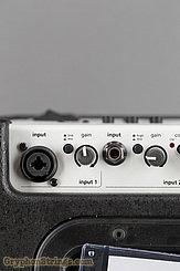 AER Amplifier Alpha NEW Image 3