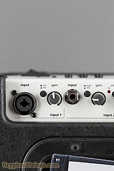 AER Amplifier Alpha NEW Image 3