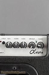 AER Amplifier Alpha NEW Image 4