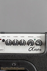 AER Amplifier Alpha NEW Image 4