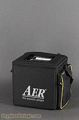 AER Amplifier Alpha NEW Image 5