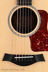 Taylor Guitar 214ce-FS DLX NEW Image 11