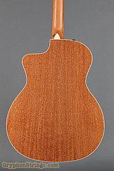 Taylor Guitar 214ce-FS DLX NEW Image 12