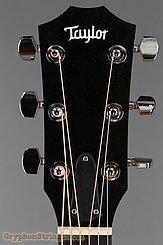 Taylor Guitar 214ce-FS DLX NEW Image 13