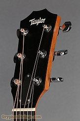 Taylor Guitar 214ce-FS DLX NEW Image 14