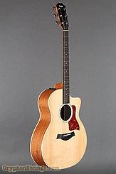 Taylor Guitar 214ce-FS DLX NEW Image 2