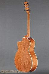 Taylor Guitar 214ce-FS DLX NEW Image 4