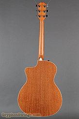 Taylor Guitar 214ce-FS DLX NEW Image 5