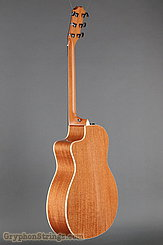 Taylor Guitar 214ce-FS DLX NEW Image 6