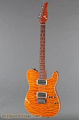 2000 Tom Anderson Guitar Cobra T Image 1