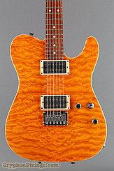 2000 Tom Anderson Guitar Cobra T Image 10