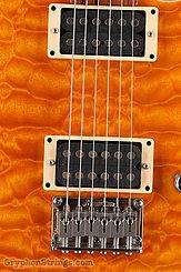 2000 Tom Anderson Guitar Cobra T Image 11
