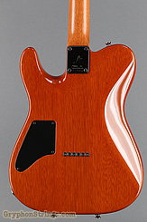 2000 Tom Anderson Guitar Cobra T Image 12