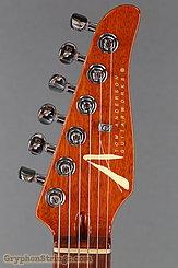 2000 Tom Anderson Guitar Cobra T Image 13