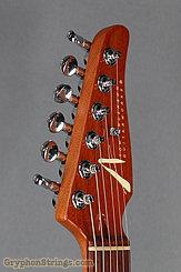 2000 Tom Anderson Guitar Cobra T Image 14