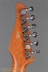 2000 Tom Anderson Guitar Cobra T Image 15