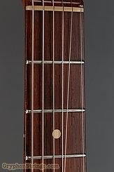 2000 Tom Anderson Guitar Cobra T Image 16