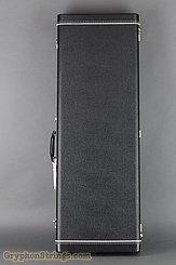 2000 Tom Anderson Guitar Cobra T Image 17