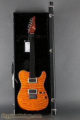 2000 Tom Anderson Guitar Cobra T Image 19