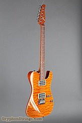 2000 Tom Anderson Guitar Cobra T Image 2