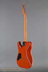 2000 Tom Anderson Guitar Cobra T Image 4