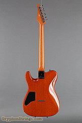 2000 Tom Anderson Guitar Cobra T Image 5