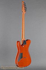 2000 Tom Anderson Guitar Cobra T Image 6
