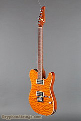 2000 Tom Anderson Guitar Cobra T Image 8