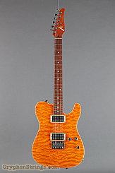 2000 Tom Anderson Guitar Cobra T Image 9
