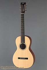Collings Guitar Parlor 1 Traditional w/ Colling...